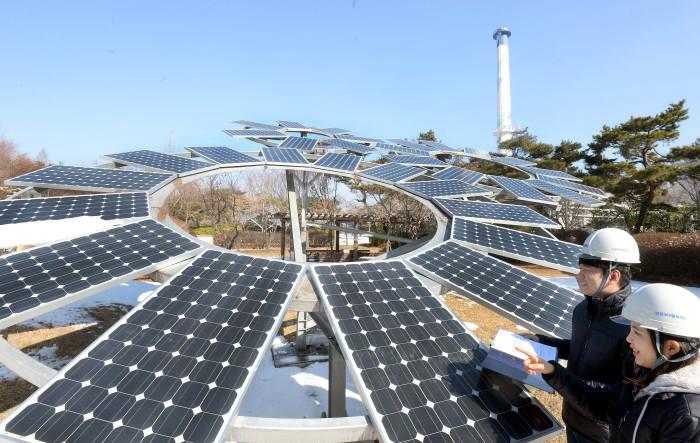 8차 전력계획, 전기요금 인상율 현실화 가능성 논란
