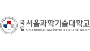 [2018 대학정시모집 특집]서울과기대, 가·나군 총 809명 수능 100% 선발