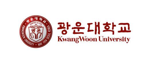 [2018 정시모집 특집]광운대학교, 641명 모집에 수능 100%로 선발