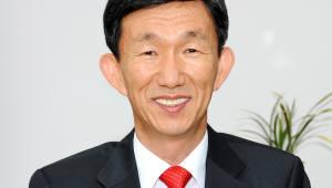 [2018 정시모집 특집]국민대학교, 공동체정신과 실용주의 교육 실천