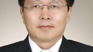 최경주 계명대 교수, 지방과학기술진흥협의회 위원에 위촉