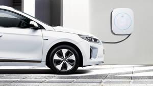 포스코ICT·KT, 새해 현대차 전기차 충전사업 열외?