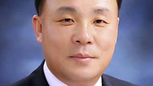 IBK투자증권, 김영규 신임 대표이사 선임