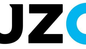 [2017 하반기 인기상품]고객만족-더존비즈온 '더존ERP시스템'
