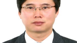 산업부 1급 인사…기조실장 박진규·국표원장 허남용