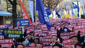 """'편의점 의약품 판매 반대' 약사회, """"공공심야약국 법제화"""" 제안"""
