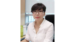 한컴그룹, 노윤선 한컴시큐어 신임 대표 내정...2018 정기 임원 인사 단행