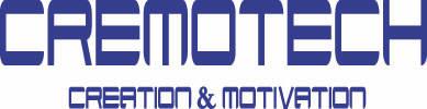 크레모텍, 레이저광학엔진 모듈로 남미 시장 진출