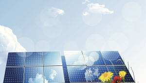 [이슈분석]'두루뭉술' 재생에너지 계획…시장반응은 '기대보다 우려'