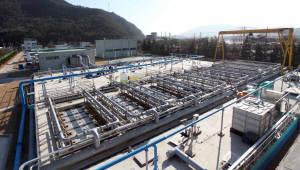 환경부, 내년부터 상하수도처리장 주민참여 태양광발전사업 추진