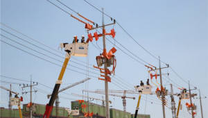 전기공사업계, 스마트스틱 공법 거부