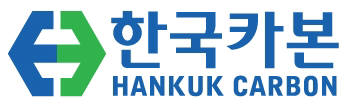 한국카본, LNG-FSRU 초저온 보냉자재 공급계약 체결