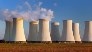 빛 바랜 원자력의 날
