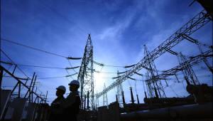 정부, 지역 주민 반대 속 8차 전력수급기본계획 공청회 강행...이해관계자 의견 수렴 차질