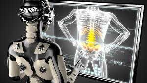 의료·바이오 AI 원년..미생물도 주목