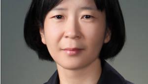 """최수진 산업부 신산업 MD """"헬스케어가 혁신 성장 견인차"""""""