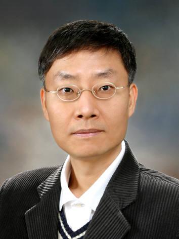 홍병식 한국물리학회 핵물리분과위원장(고려대 교수)