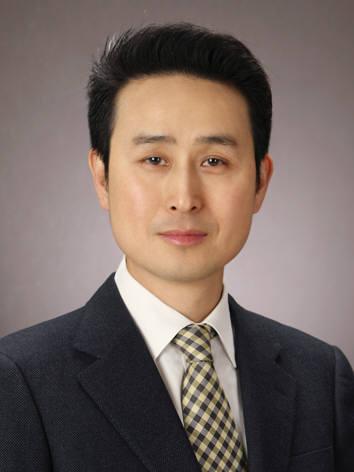 김홍식 하나금융투자 연구원