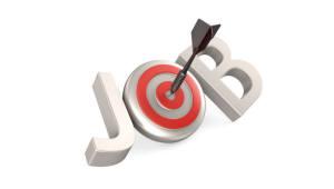 일자리, 강점으로 키우면 경제도 '쑥'