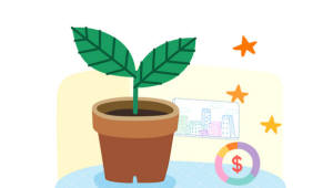 """산업은행미래전략연구소 """"국내 경제 내년 2.9% 성장 전망"""""""