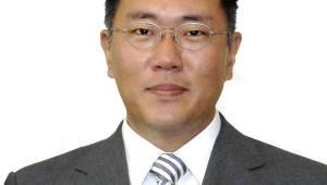 개띠 CEO-정의선 현대자동차 부회장
