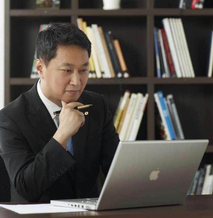 박강호 대신증권 연구원