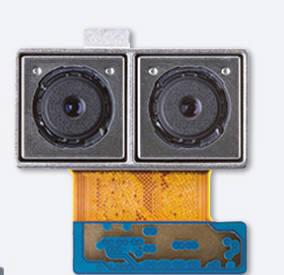 듀얼카메라 참고사진(출처: 삼성전기)