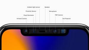 분야별 산업전망:부품/핫클립-3D 센싱 카메라