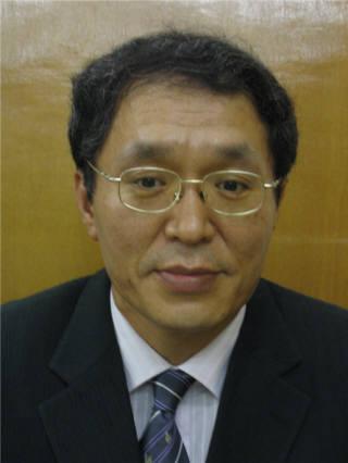 이강봉 KIST 녹색도시기술연구소 책임연구원