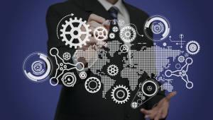 융합서비스와 산업기반 고도화도 추진