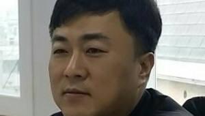 """[글로벌기업, 그들은 한국에 무엇인가]권오인 경실련 팀장 """"시장 감시 근거 확보가 첫걸음"""""""
