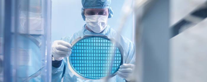 [미리보는 세미콘코리아2018]버슘머트리얼즈, 신재료·신공급장치 첫 선