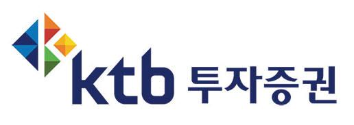 KTB투자증권, 권성문 회장 떠나고 이병철 부회장 최대주주 등극하나