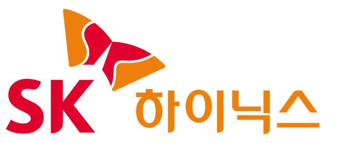 SK하이닉스, 지속경영추진담당 조직 신설… 사회 가치창출