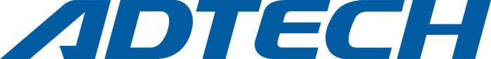 AIM, 중국 ADTECH사 스카라·수직다관절로봇 국내 유통 개시