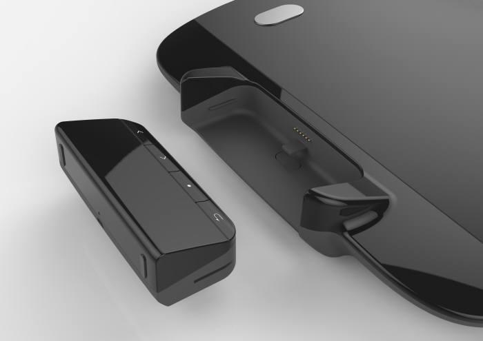 맥스케어디자인랩스, CES에 스마트체중계 출품