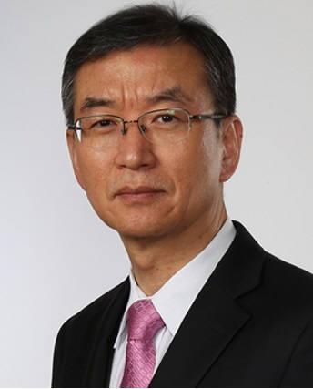 이호성 한국표준과학연구원 물리표준본부 책임연구원