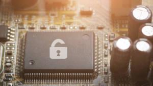 최악의 CPU 보안 결함...가장 큰 타격은 클라우드 서비스