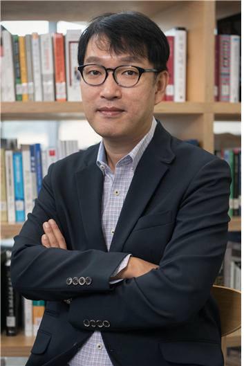 이웅 대외경제정책연구원 연구위원.