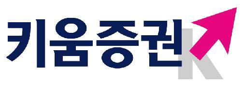 키움증권, 제2회 중국주식 모의투자대회 개최
