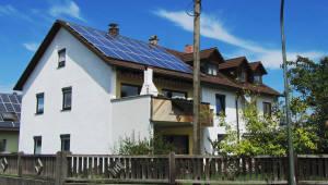 한화큐셀, 일본 주택용 태양광제품 선호도 1위 등극