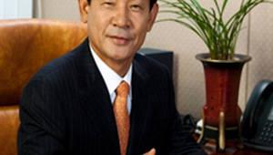 한국정보처리학회장에 남석우 콤텍시스템 대표 취임