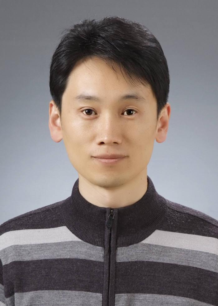 민승기 포스텍 교수