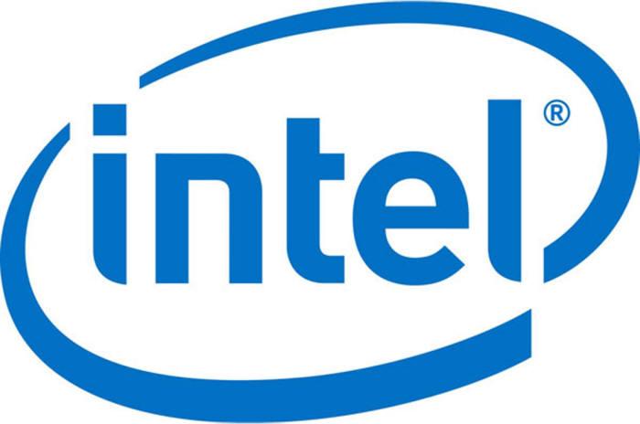 'CPU 보안이슈' 인텔에 국내서도 집단소송 조짐