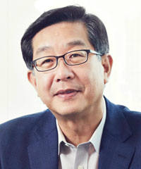 고정석 삼성물산 상사부문장 사장.