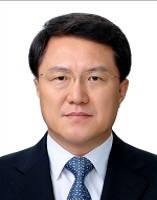이영호 삼성물산 건설부문장 사장.