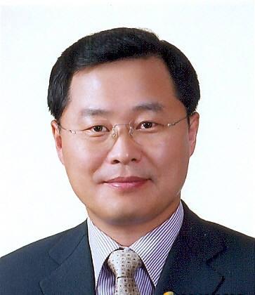 정금용 삼성물산 리조트부문장 부사장 겸 웰스토리 대표.