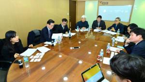 """[글로벌기업, 그들은 한국에 무엇인가]전문가 """"문제 해법 '국제공조'로 찾자"""""""