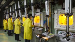 원자력연, 방사성의약품 제조시설 GMP 획득