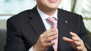 동구바이오제약, 2월 코스닥 상장